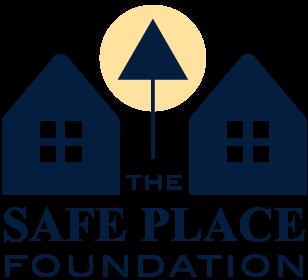 logo fullcolor 2